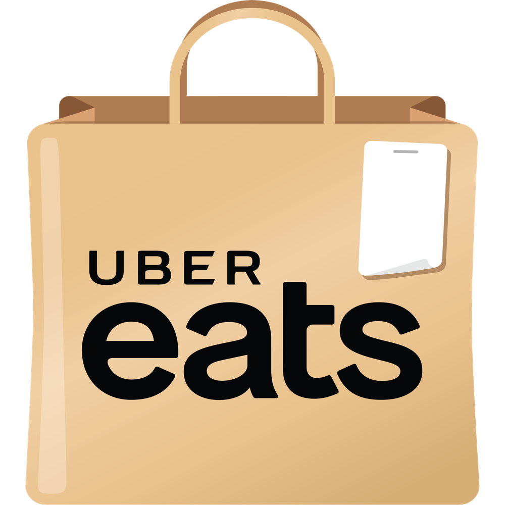 ubereats_HighRes.png