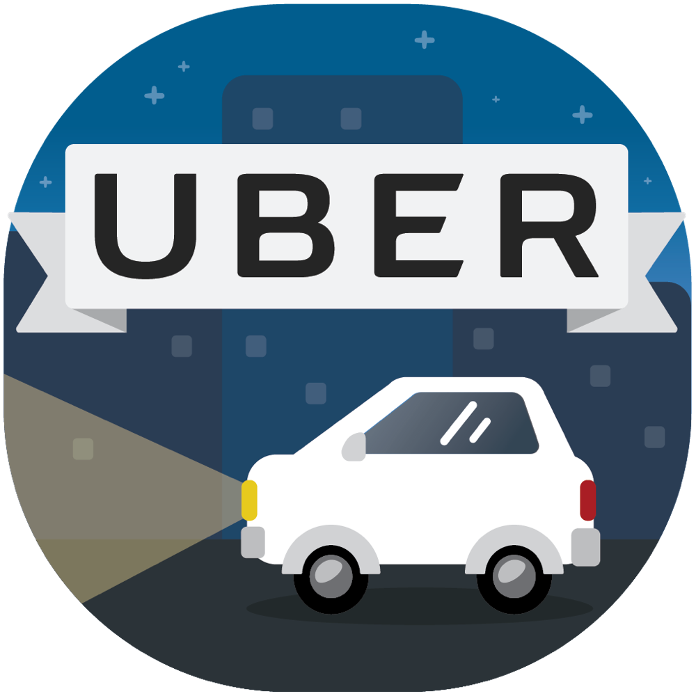 uberrides_HighRes.png